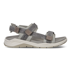 bb309f1c951 ECCO® Shoes, Boots, Sandals, Golf Shoes, Sneakers & Leather Bags.
