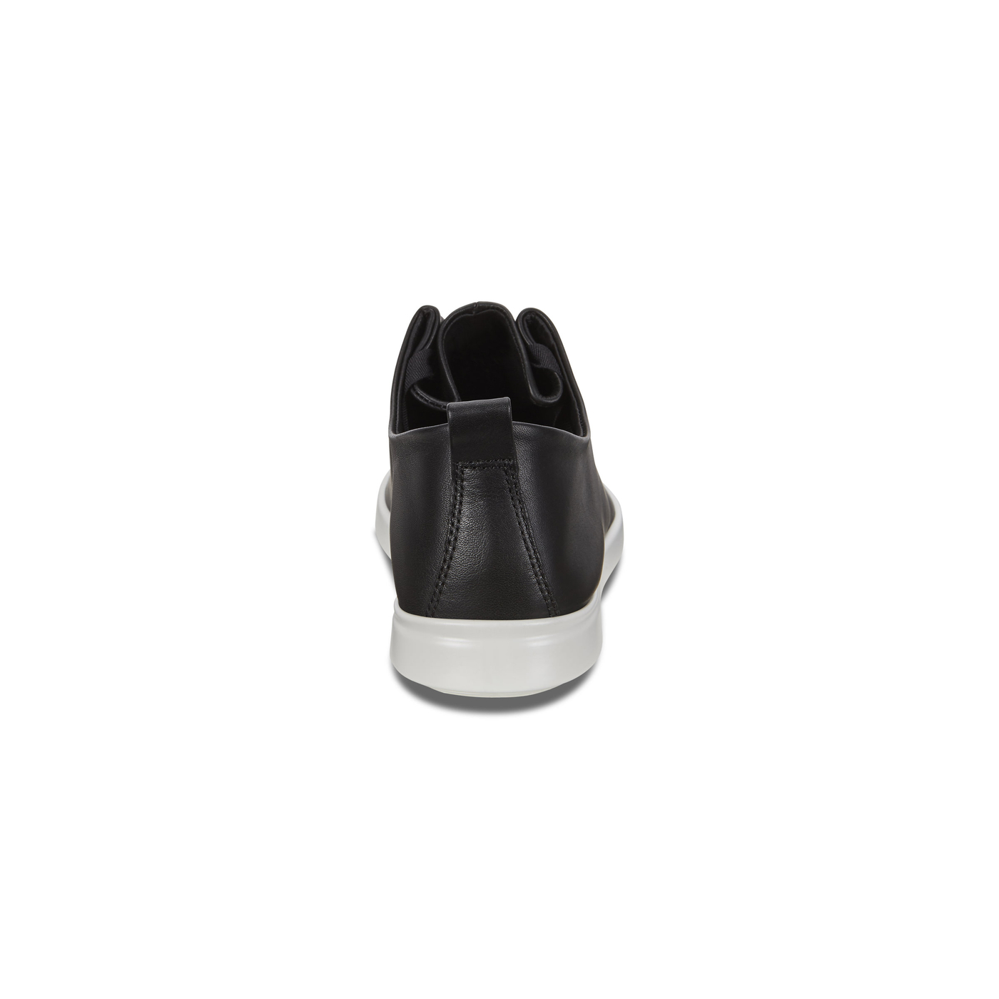 ECCO LEISURE Shoe
