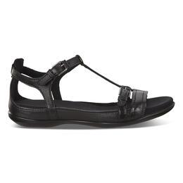 에코 ECCO FLASH Womens Buckle Sandal