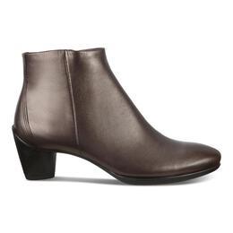 ECCO SCULPTURED 45 Women's Ankle Boot