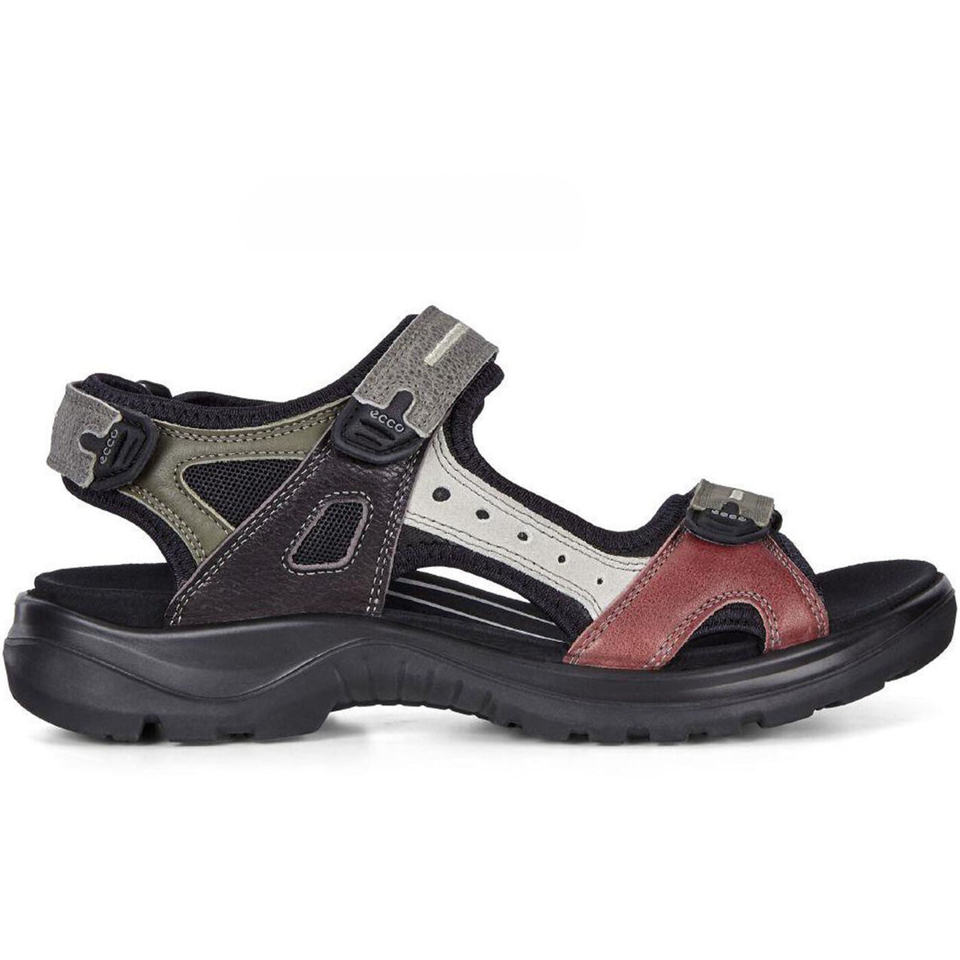 ecco womens sandals sale