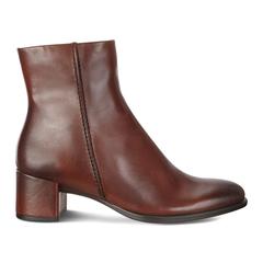 c134ac6d Sale: Women's Boots Sale | ECCO® Shoes