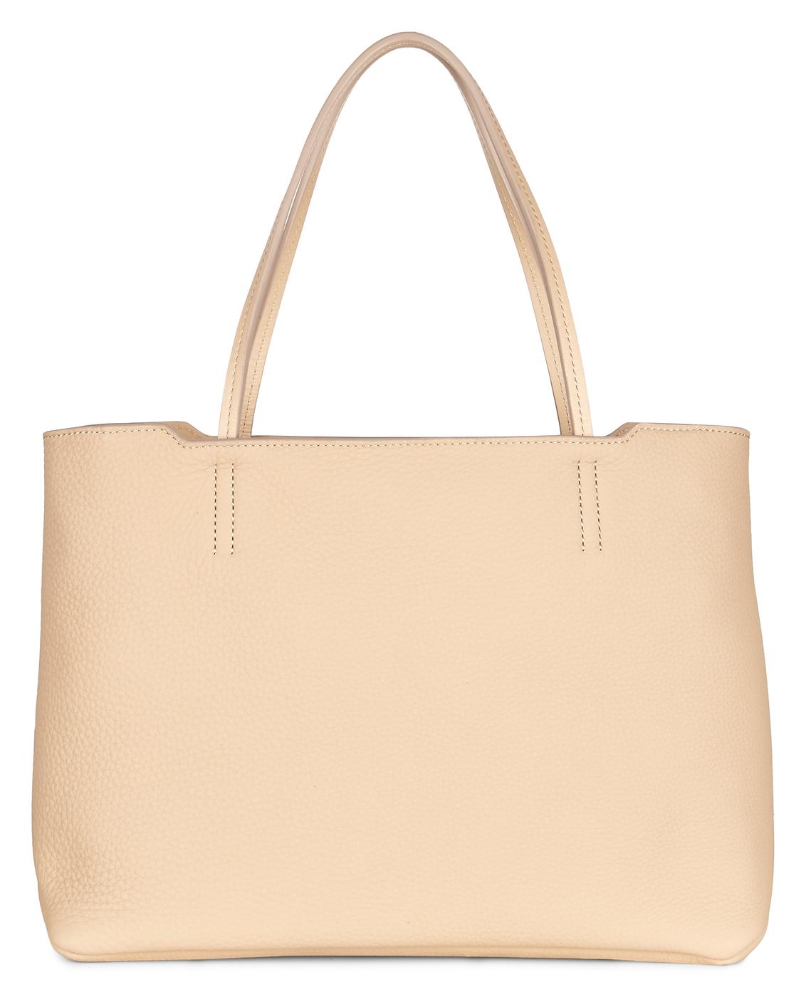 c27ac439bb ECCO Jilin Small Shopper | Women's Handbags | ECCO® Shoes