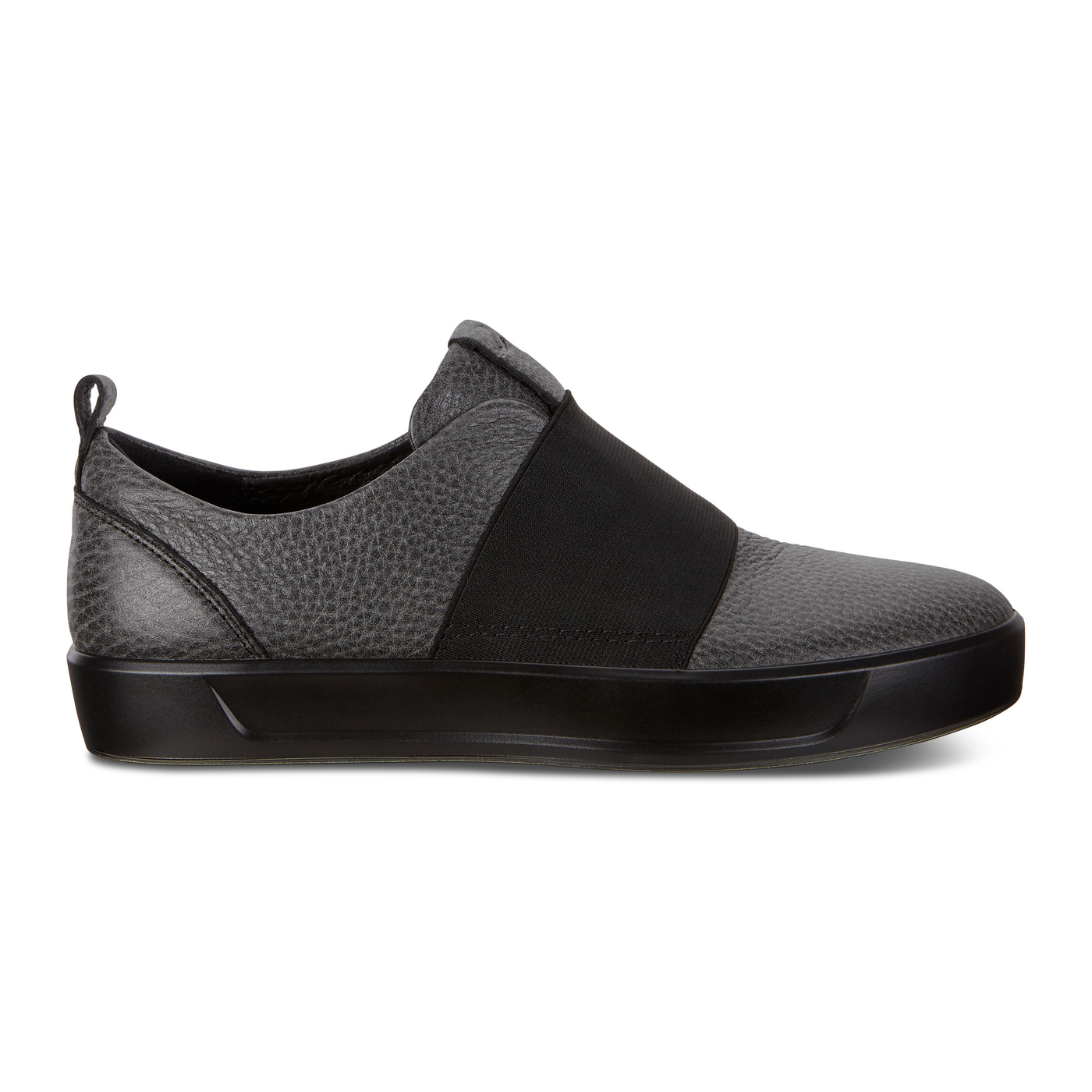 ECCO SOFT 8 W Shoe