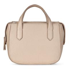 ECCO Kauai Mini Handbag