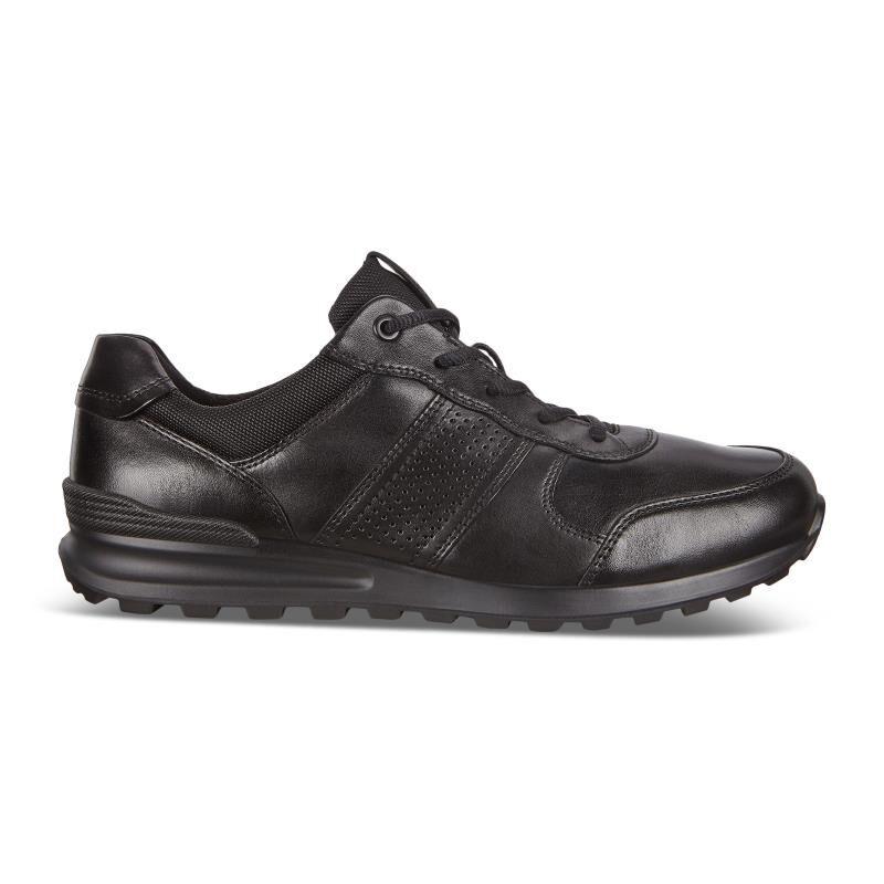 ECCO Cs20 Mens Sneaker