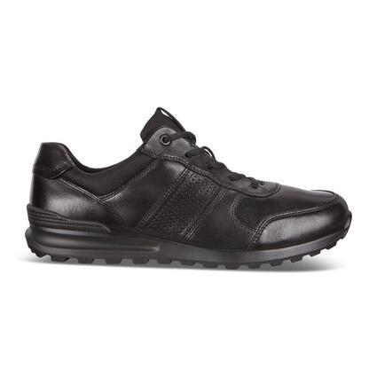 ECCO CS20 Men's Sneaker