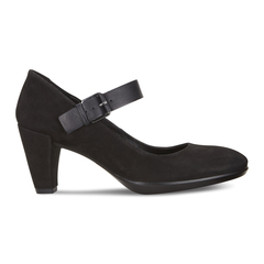 ECCO Shape 55 Buckle Mary Jane