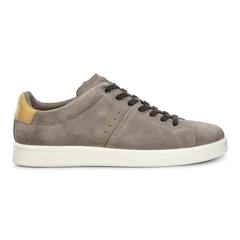 ECCO Kallum Casual Sneaker