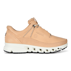 ECCO MULTI-VENT Mens Sneaker