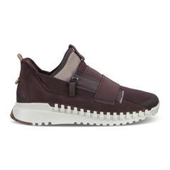 ECCO ZIPFLEX Women's SLIP-ON Shoes