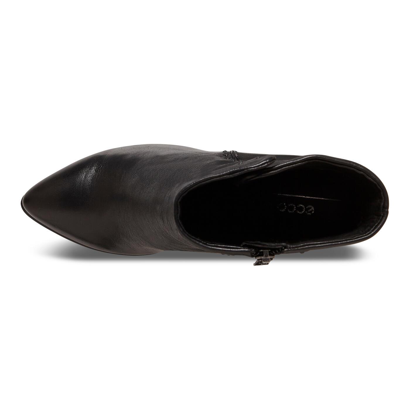 ECCO Shape 75 Rivet Boot