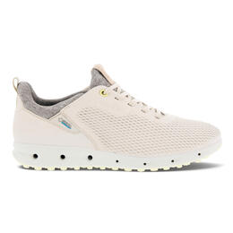 ECCO Women's Golf Cool Pro Shoes