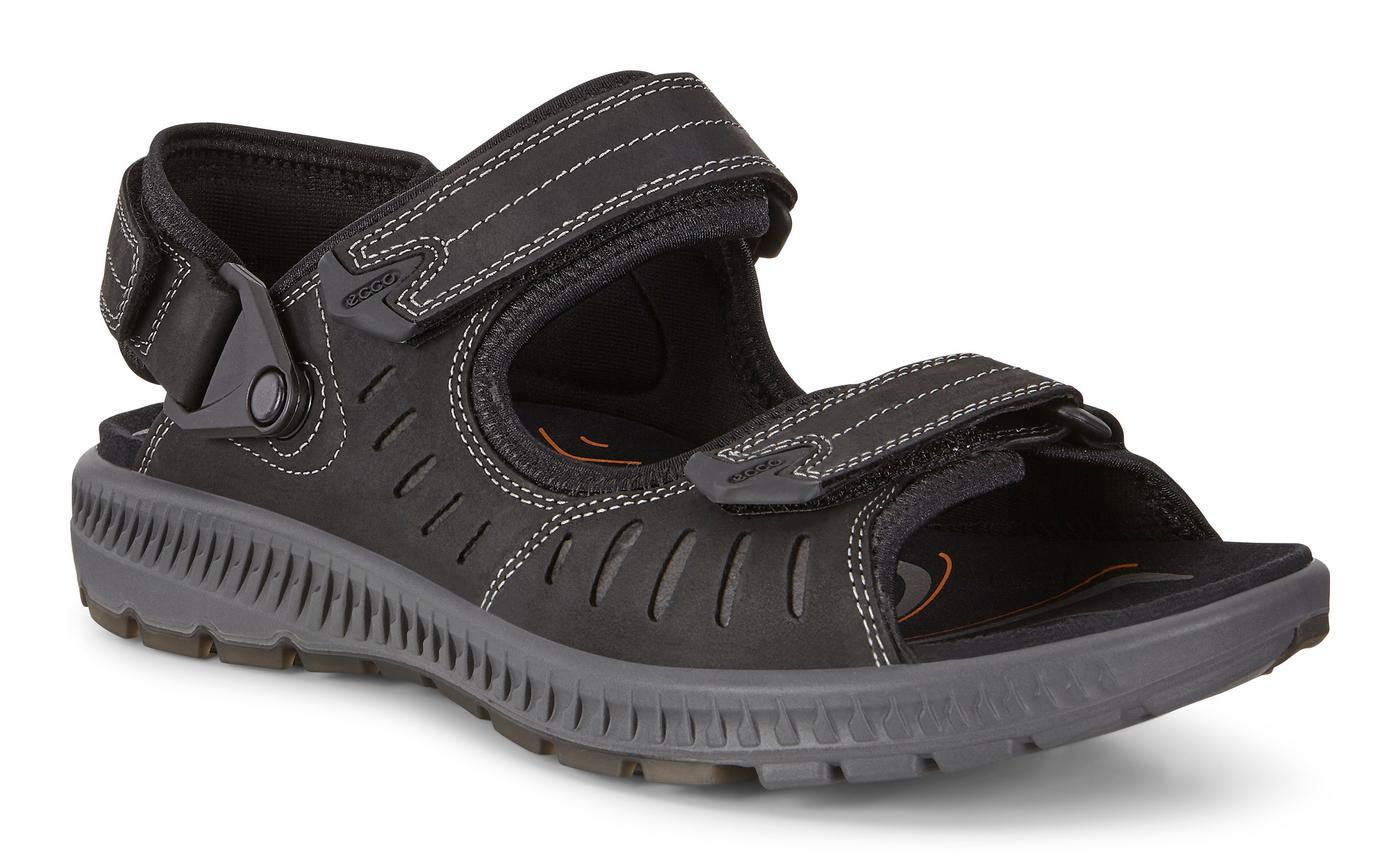 ECCO Mens Terra 2S Sandal