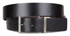 ECCO Michael Formal Belt