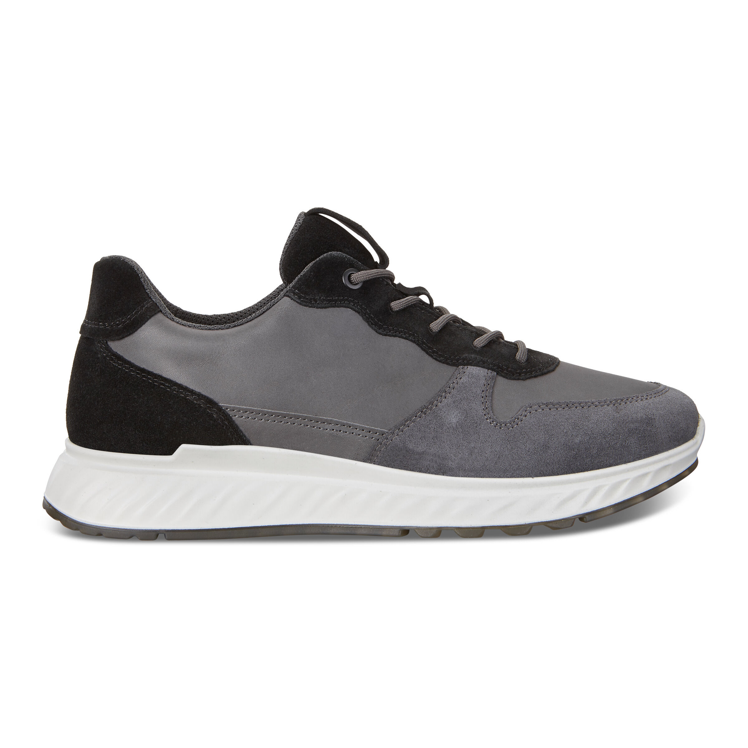 ecco shoes sneakers