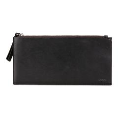 ECCO Geometrik Travel Wallet