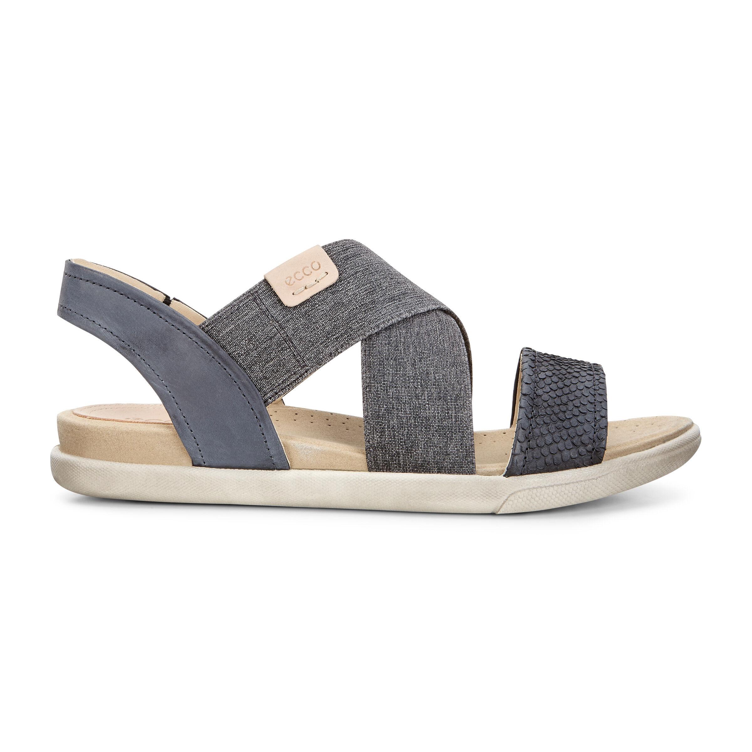 ECCO Damara 2 Strap Sandal | Women's