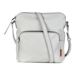 bb4dd61319 Women s Totes and Handbags