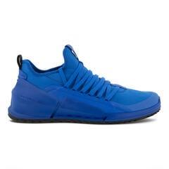 ECCO BIOM 2.0 Low Tex Men's Sneaker