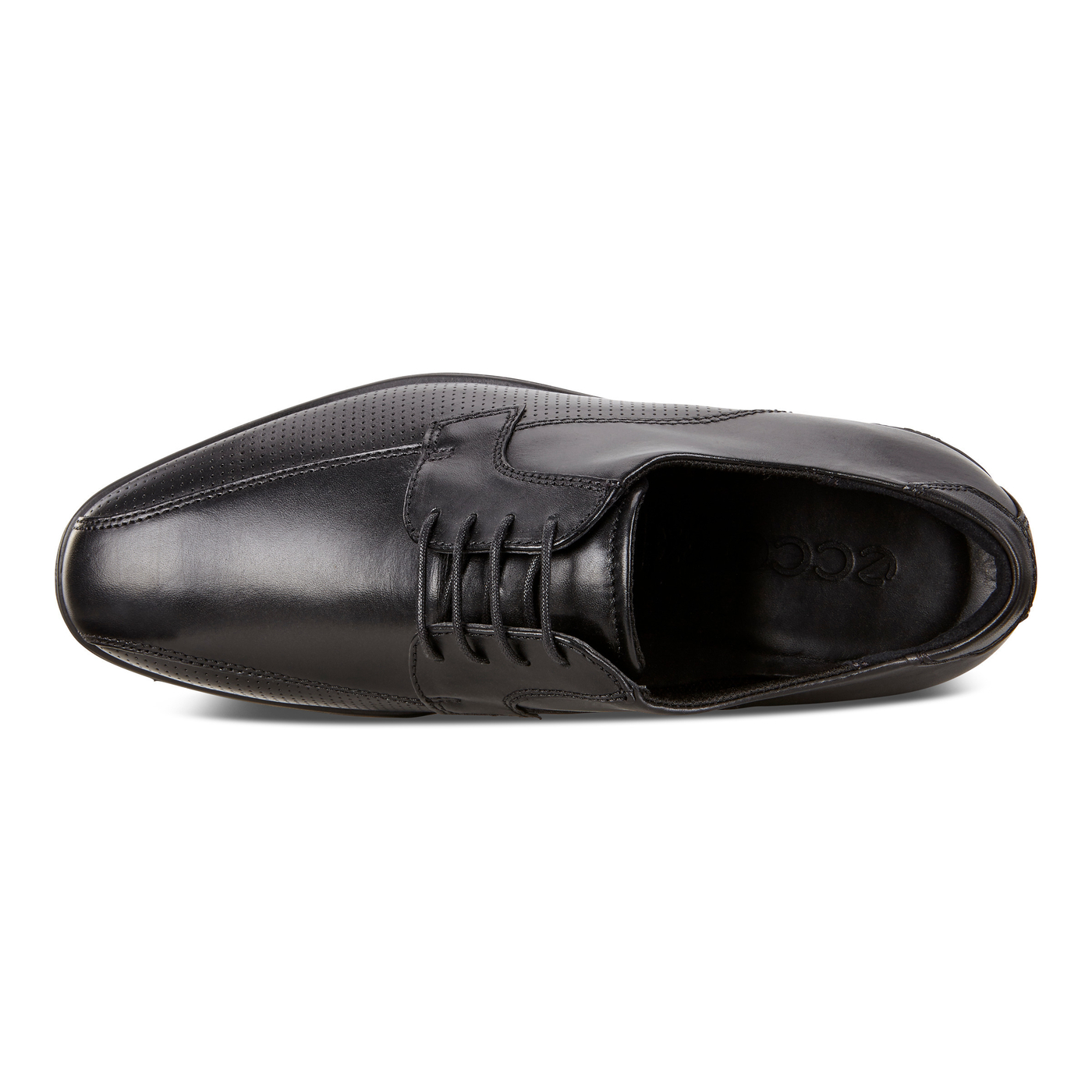 ECCO MELBOURNE Shoe