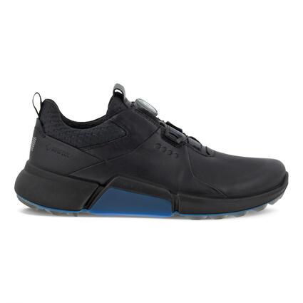 ECCO Men's BIOM H4 BOA Golf Shoe