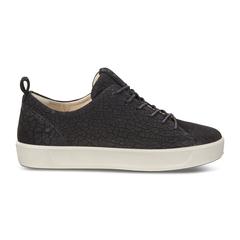 ECCO Womens Soft 8 Sneaker 4d55032a4