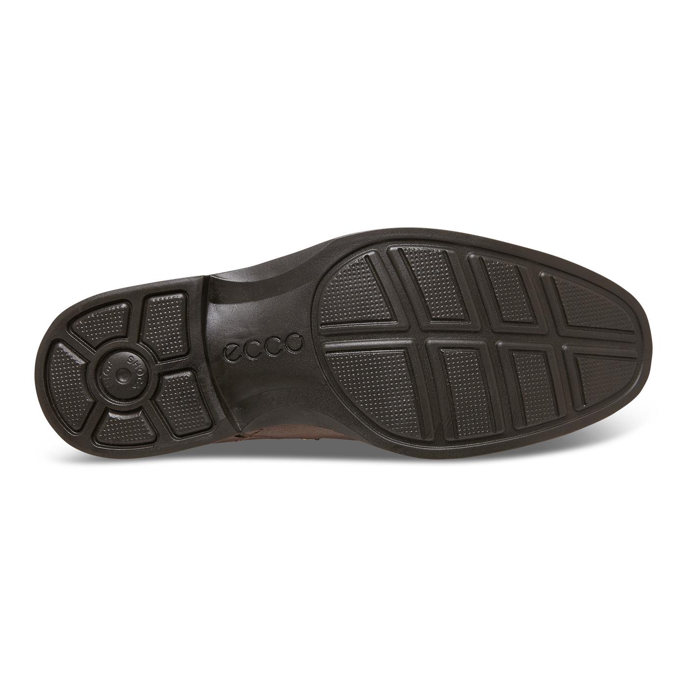 ECCO Biarritz Chelsea Boot