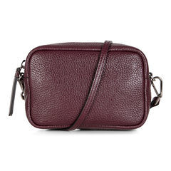 ECCO SP 2 Pouch With Strap