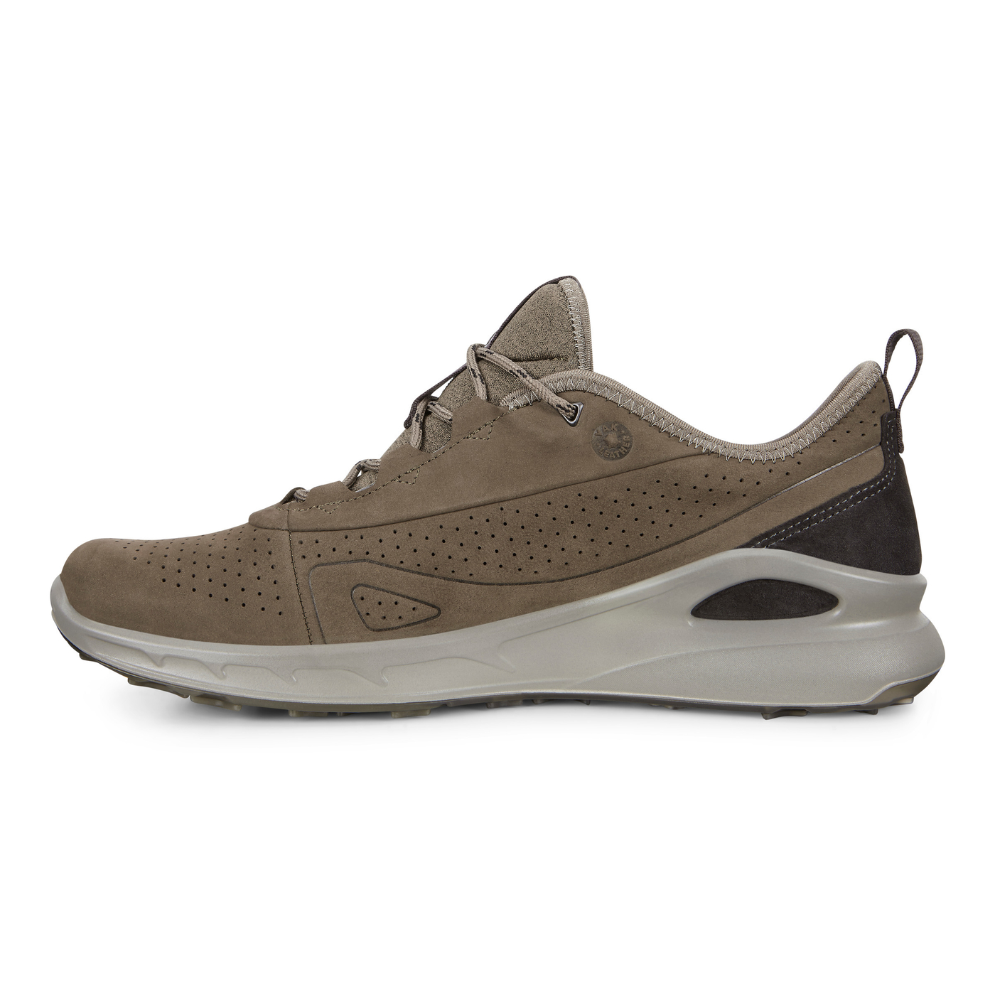 ECCO Mens BIOM Omniquest Low