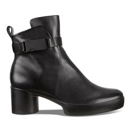 ECCO SHAPE SCULPTED MOTION 35 Women's Mid-cut Boot