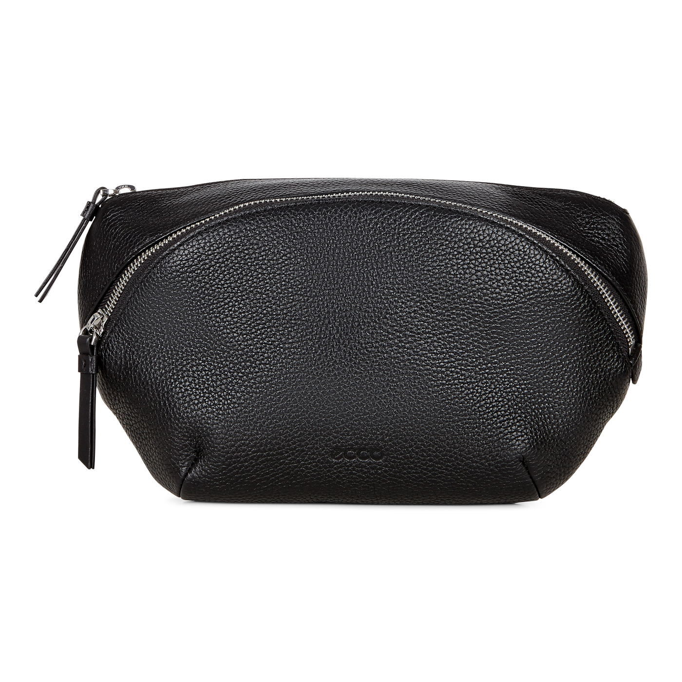 ECCO SP 3 Sling Bag