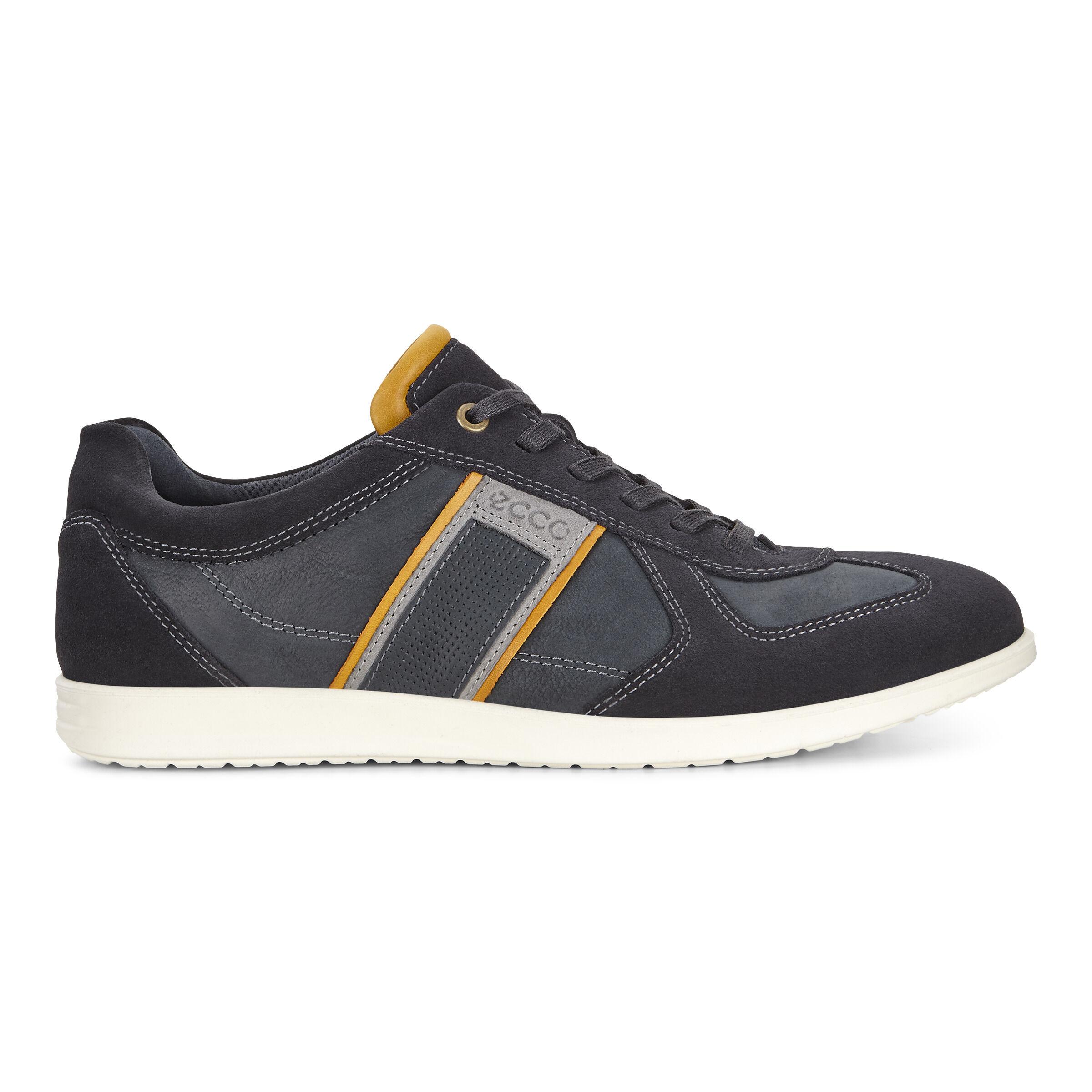 ECCO Indianapolis Sneaker | Men's Shoes