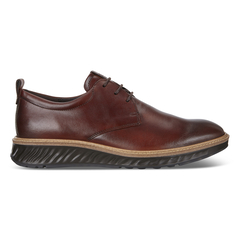 4bc89654d9d7da ECCO® Shoes