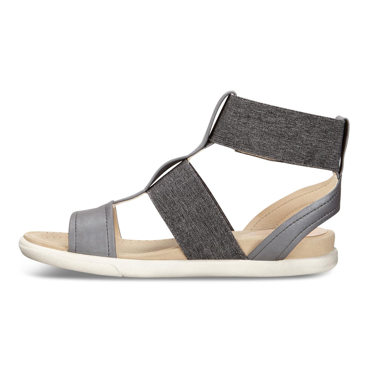117e062314f ECCO Damara Women s Ankle Strap Sandal
