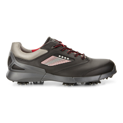 863015ff76b5 Men s HYDROMAX Golf Shoes