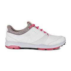 a1723d71d7a Women's Golf Shoes | ECCO® Shoes