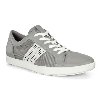 에코 맨 카슘 옥스포드 스니커즈 ECCO CATHUM Mens Oxford Sneaker