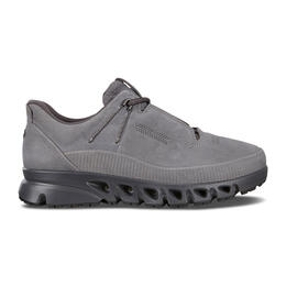 ECCO MULTI-VENT Men's Outdoor Shoes