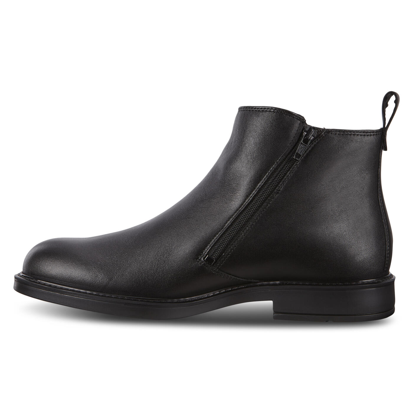 ECCO VITRUS III Men's Ankle Boot