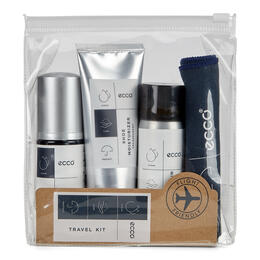 ECCO Travel Kit