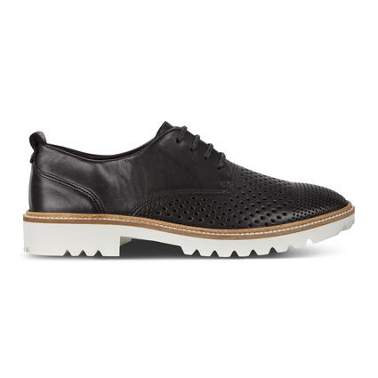 ECCO Incise Tailored Women's Shoes