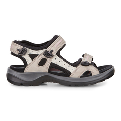 discount up to 60% beautiful style choose latest Women's Sandals | ECCO® Shoes