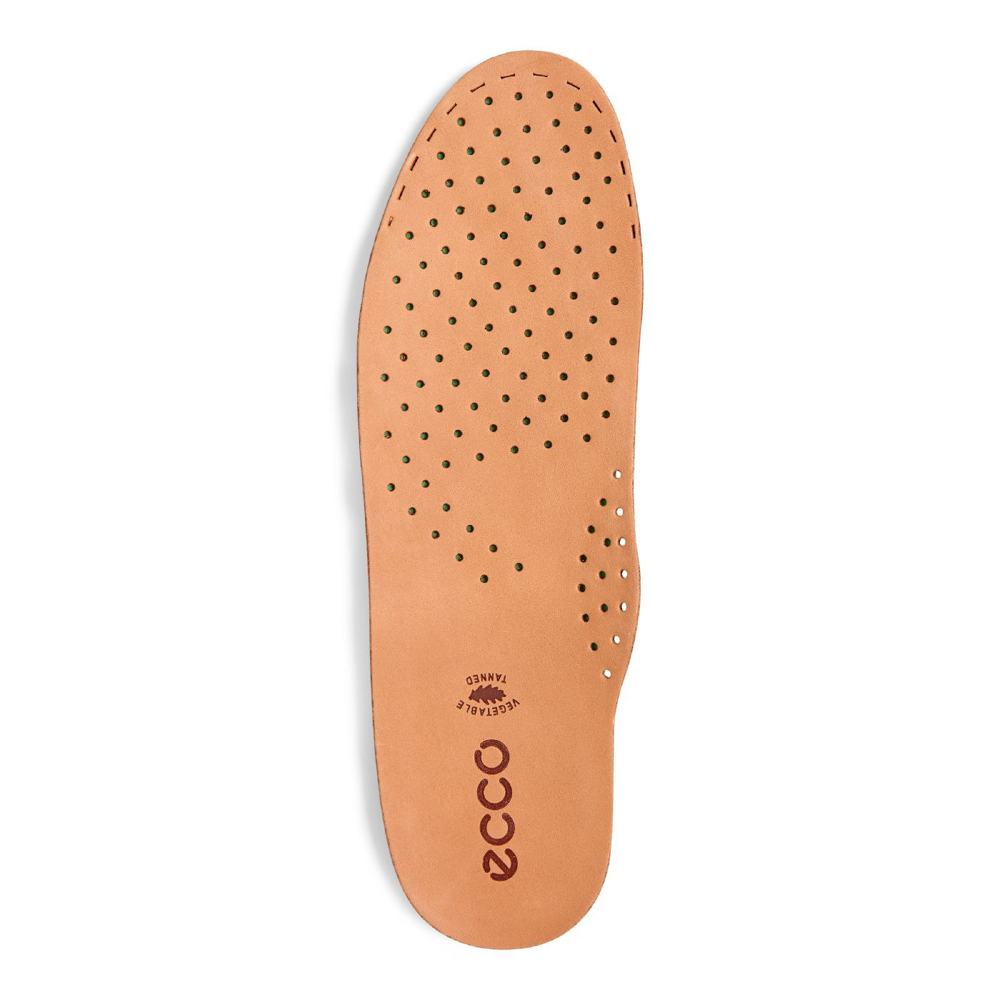ECCO Comfort Everyday Insole M