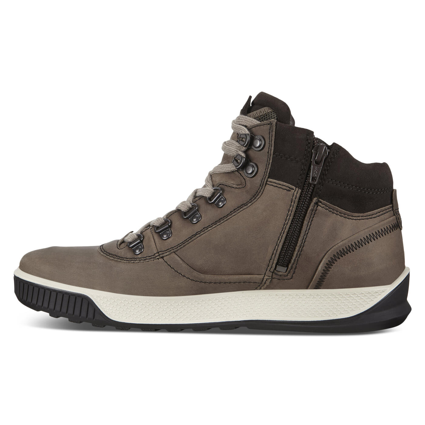 ECCO BYWAY TRED Men's Ankle Boot