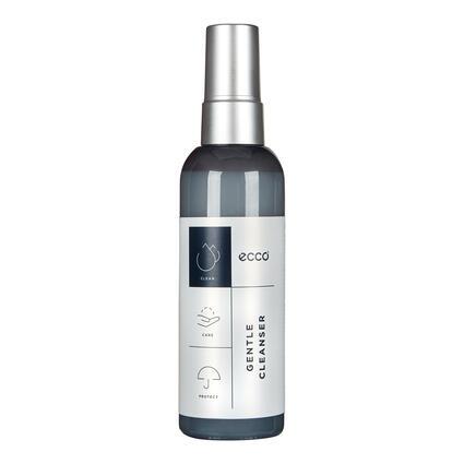 ECCO Gentle Cleanser 100 ml