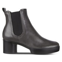 ECCO SHAPE SCULPTED MOTION 35 Women's Boot