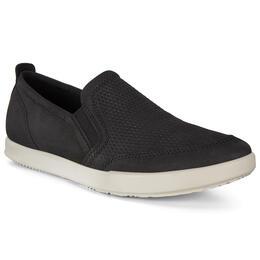 ECCO Collin 2.0 Men's Shoes