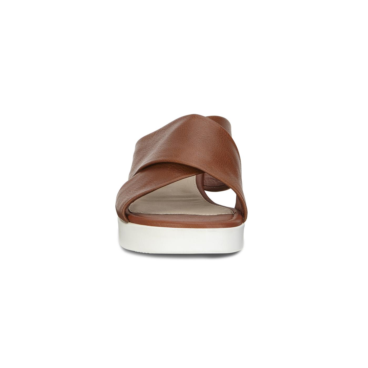 ECCO Touch Slide Sandal