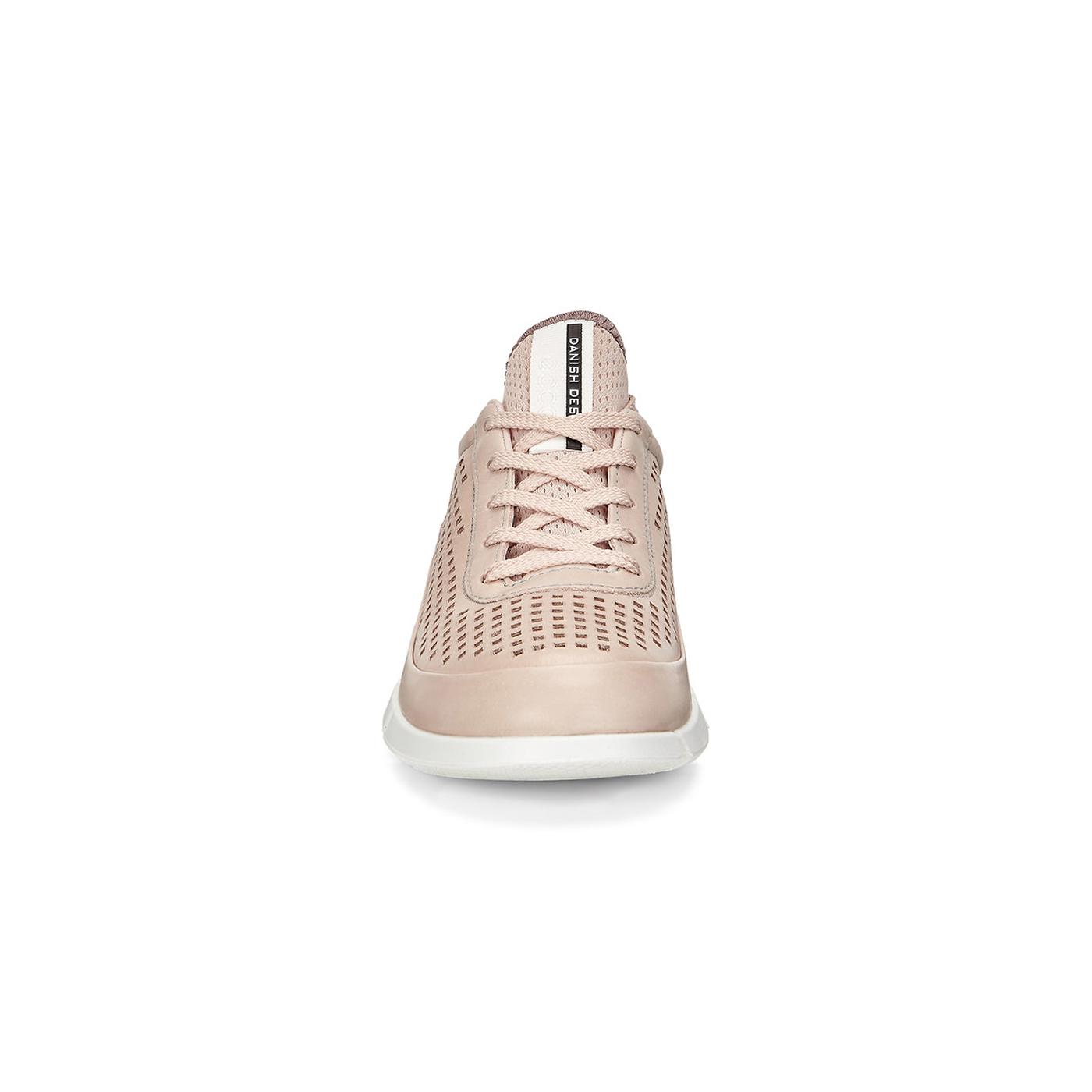 af2169106dda ECCO Womens Intrinsic Sneaker